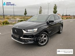 DS DS 7 CROSSBACK 41876€