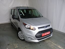 FORD GRAND TOURNEO CONNECT 2 ii 1.5 td 100 trend
