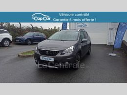 PEUGEOT 2008 (2) 1.6 bluehdi 100 s&s allure business etg6