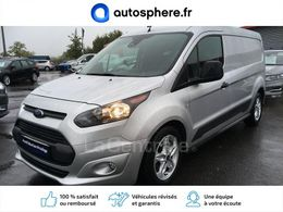 FORD l2 1.5 td 120ch stop&start trend euro vi