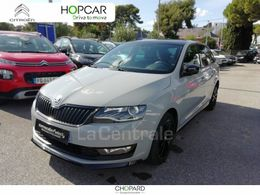 SKODA RAPID 2 SPACEBACK 13 490 €