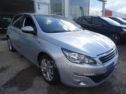 Photo d(une) PEUGEOT  II 16 BLUEHDI 120 SS ACTIVE BUSINESS EAT6 d'occasion sur Lacentrale.fr