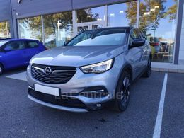 OPEL GRANDLAND X 1.2 turbo 130 design line automatique