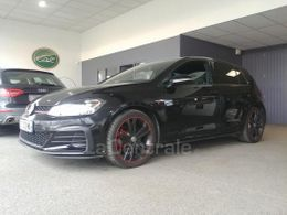 VOLKSWAGEN GOLF 7 GTI vii 2.0 tsi 230 bluemotion technology gti performance dsg6 5p