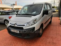 CITROEN l1h1 1.6 hdi 90 fap business