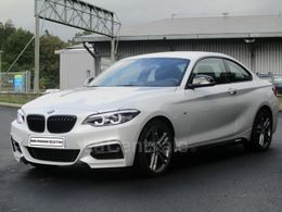 BMW SERIE 2 F22 COUPE M 51900€