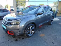 CITROEN C5 AIRCROSS 1.5 bluehdi 130 s&s shine bv6