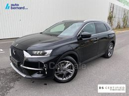 DS DS 7 CROSSBACK 43 456 €