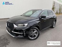 DS DS 7 CROSSBACK 43 451 €
