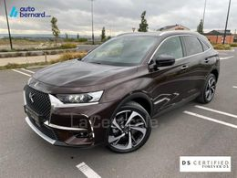 DS DS 7 CROSSBACK 42 180 €