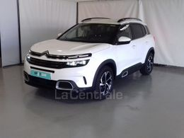 CITROEN C5 AIRCROSS 1.2 puretech 130 s&s business bv6