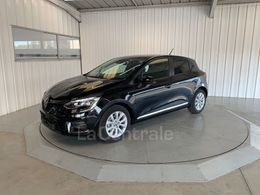 RENAULT CLIO 5 v 1.0 tce 100 intens