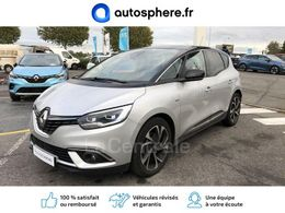 RENAULT SCENIC 4 iv 1.6 dci 130 energy edition one