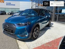 DS DS 3 CROSSBACK 27490€