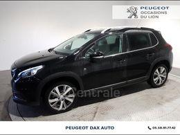 PEUGEOT 2008 20630€