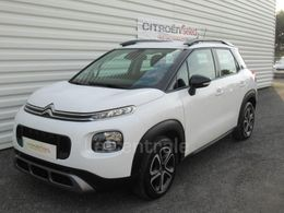 CITROEN C3 AIRCROSS 1.6 bluehdi 100 s&s feel bv6