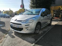 CITROEN C3 (2E GENERATION) ii (2) 1.0 vti 68 attraction
