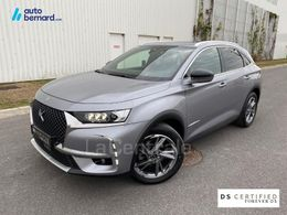 DS DS 7 CROSSBACK 43 452 €
