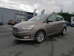 FORD C-MAX 2 13980€