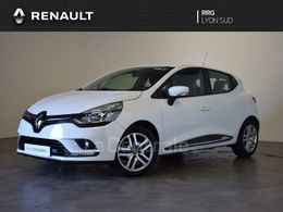 RENAULT CLIO 4 iv (2) 0.9 tce 90 business
