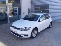 VOLKSWAGEN GOLF 7 vii (2) 1.0 tsi 115 bluemotion technology confortline 5p