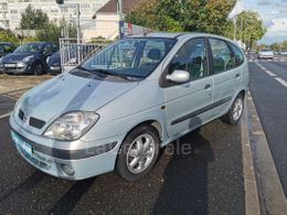 RENAULT SCENIC (2) 1.6 16v rxe pack clim