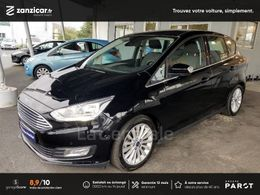 FORD C-MAX 2 15790€