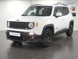 JEEP RENEGADE 1.4 multiair 140 s&s brooklyn limited