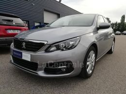 PEUGEOT 308 (2E GENERATION) ii (2) 1.2 puretech 110 s&s active business