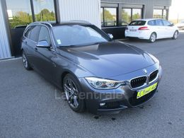 BMW SERIE 3 F31 TOURING 23900€
