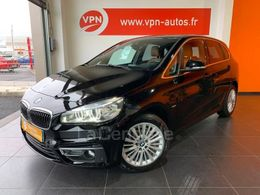 BMW SERIE 2 F45 ACTIVE TOURER 17 500 €