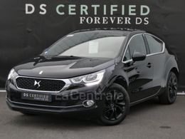 DS DS 4 12480€