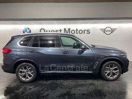 BMW X5 G05 87730€