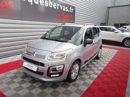 CITROEN C3 PICASSO (2) 1.6 bluehdi 100 feel edition business