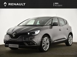 RENAULT SCENIC 4 iv 1.3 tce 140 fap business