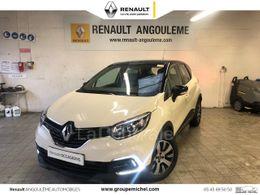 RENAULT CAPTUR 17820€