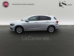FIAT TIPO 2 ii 1.6 multijet 120 s/s business plus 5p