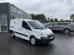 CITROEN l1h1 1,6 hdi 90 cv business