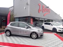 PEUGEOT 208 (2) 1.5 bluehdi 100 s&s 5cv active business 5p e6