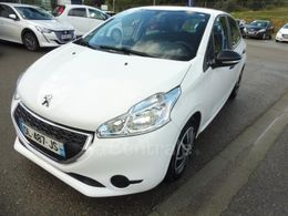 PEUGEOT 1.4 hdi affaire pack cd clim