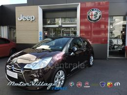 DS DS 3 9999€