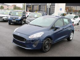 FORD FIESTA 6 ACTIVE 9499€
