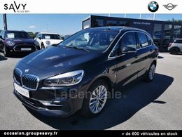 BMW SERIE 2 F45 ACTIVE TOURER (f45) (2) active tourer 225xea luxury