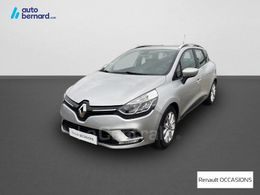 RENAULT CLIO 4 ESTATE iv estate 1.5 dci 90 energy business edc