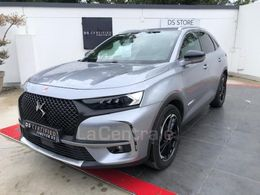 DS DS 7 CROSSBACK 36 990 €