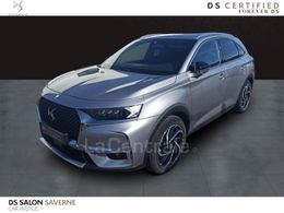 DS DS 7 CROSSBACK 59420€