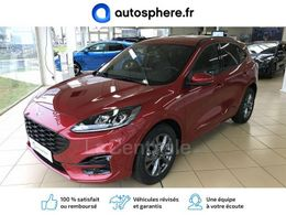 FORD KUGA 3 iii 2.0 ecoblue 150 mhev st line