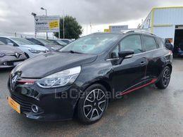 RENAULT CLIO 4 ESTATE 12650€