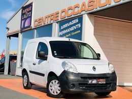 RENAULT compact 1.5 dci 90ch extra