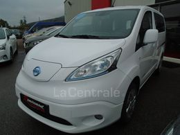 NISSAN EVALIA 1.6e 110 connect edition 7pl